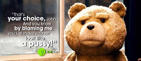 ted quotes image quotes  hippoquotescom