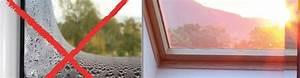 Viele Fliegen Am Fenster : schwitzwasser am fenster vermeiden mit fensterheizung ~ Orissabook.com Haus und Dekorationen
