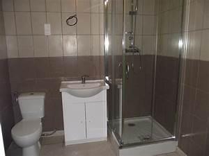 Pose Douche Italienne : pose de parois douche lavabo et sanitaire du studio ~ Melissatoandfro.com Idées de Décoration