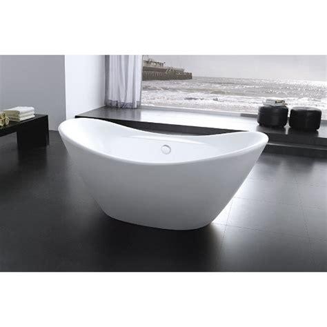 Acrylic Bathtub by Acrylic Bathtub