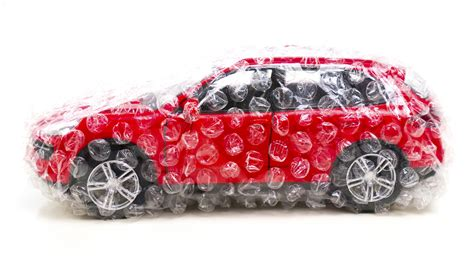 Car Insurance - new auto insurance changes means reduced benefits for you