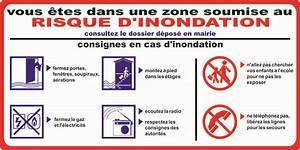 Centre D39information Pour La Prvention Des Risques