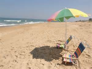 chair rentals nc outer banks shopping near rentals sun realty outer