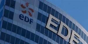 Tarif Abonnement Edf : les concurrents d 39 edf se lancent la guerre des prix quel tarif pour vous 30 septembre 2013 ~ Medecine-chirurgie-esthetiques.com Avis de Voitures