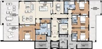 plan floor residences a luxury condos for sale site plan floor plan features