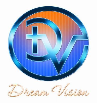 Dream Vision Aau Class Rankings Pop Official