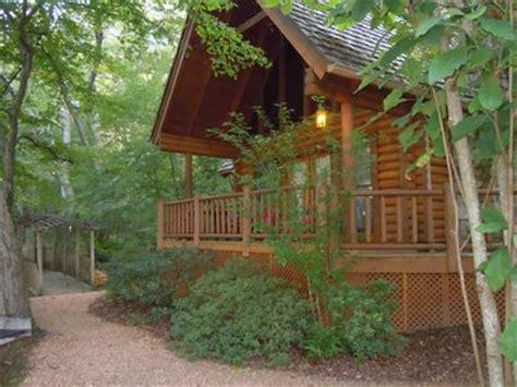 ocoee cabin rentals riverfront log cabin on the ocoee river fireplace