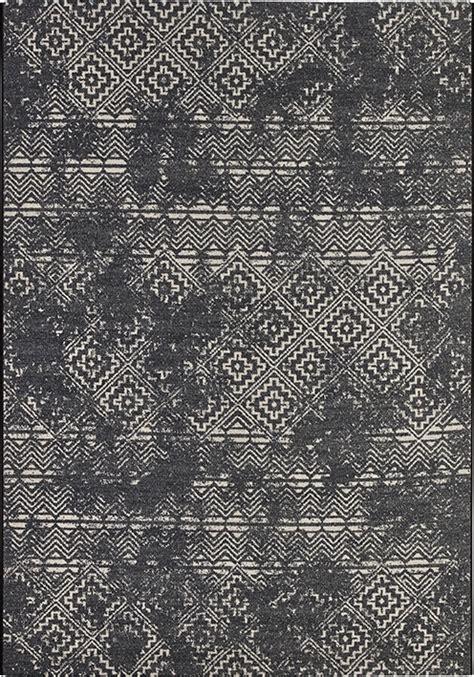 tappeti piacenza 32778 7268 modern sitap carpet couture italia