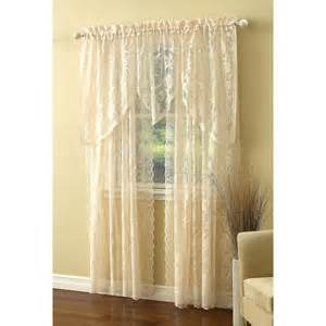 9 99 curtain sale sheer blackout curtains boscov s