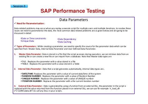 sap isu testing resume 28 images professional sap crm