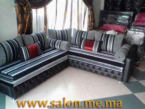 canapé marocain design canapé marocain design cuir gascity for