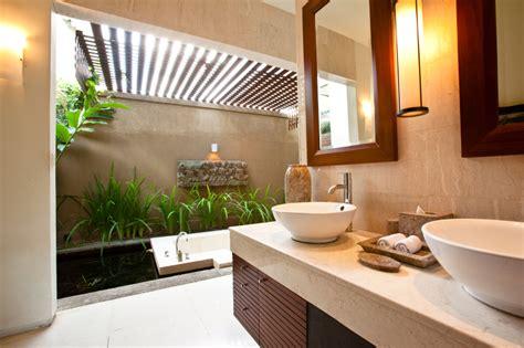 bathroom ideas australia 45 modern bathroom interior design ideas
