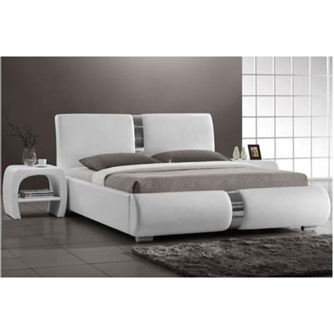 lit chambre transformable pas cher lit capitonne blanc pas cher 28 images lit coffre