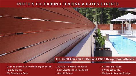 asbestos removal perth wa pro fencing
