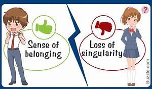 School Uniform Argument Essay biographical narrative essay