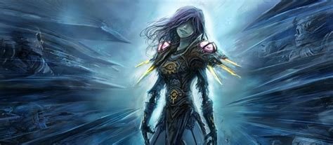 Hearthstone Decks Paladin Aggro by Hearthstone Features Mage Guide Frost Mage Control In