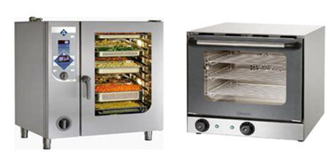 four professionnel de cuisine four électrique professionnel pour la restauration
