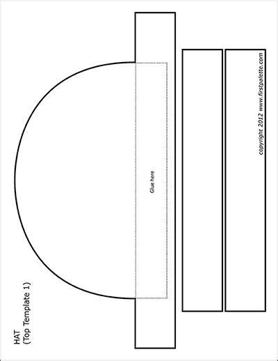 halloween printables page   printable templates