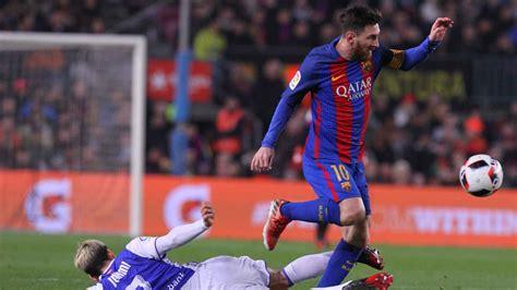 Messi se casará el día de su 30 cumpleaños en la Catedral ...