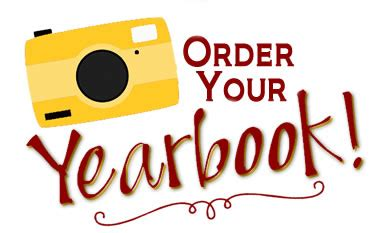 find yearbook photos for free yearbook clipart best