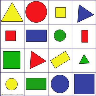 le anschließen farben apprendre les formes et les couleurs jeu en ligne