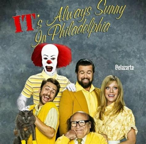 Its Always Sunny In Philadelphia Memes - it s always sunny in philadelphia funny memes daily lol pics