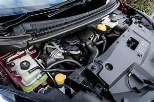 Essence Ou Diesel 2017 : renault sc nic 1 3 tce vs 1 5 dci essence ou diesel lequel choisir photo 54 l 39 argus ~ Medecine-chirurgie-esthetiques.com Avis de Voitures