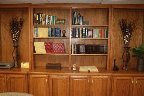 bureaux originaux fotos gratis trabajo tablero madera interior casa
