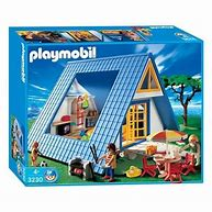 HD wallpapers maison moderne playmobil 5574 occasion hdigdg.gq