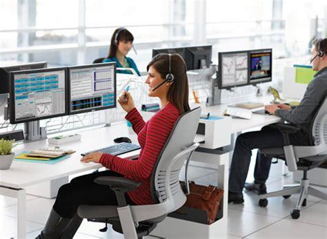 bureau assis debout electrique ergonomie bien être ouest bureau