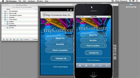 Create A Mobile Website With Jquery Mobile  Youtube. Atlanta Retirement Communities. Business Administration Medical. Online Degree For Early Childhood Education. Tajweed Classes Online Jack Schwartz Attorney. Colleges In Upstate South Carolina. Payday Loan In Chicago Il Weight Classes Ufc. Rental Cars Sydney Australia. New Kia Cars Under 10 000 Barclay Travel Card