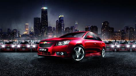 Chevy Wallpapers ·① Wallpapertag