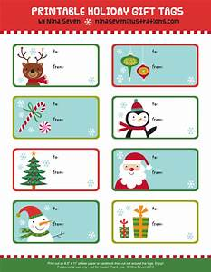 be differentact normal free printable gift tags With christmas name tag stickers
