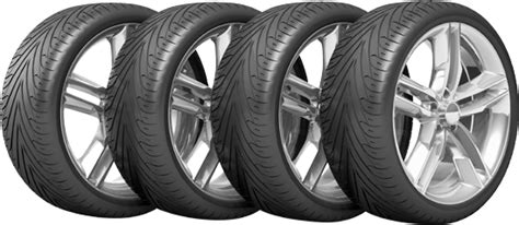Cheap Tyres Newry