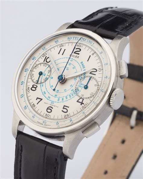 Carter Marsh & Co. Ltd (Antique Clocks) – Vintage Rolex ...