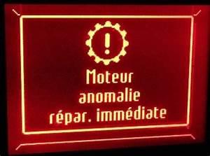 Voyant Tableau De Bord : voyant tableau de bord anomalie moteur ford fiesta essence auto evasion forum auto ~ Medecine-chirurgie-esthetiques.com Avis de Voitures