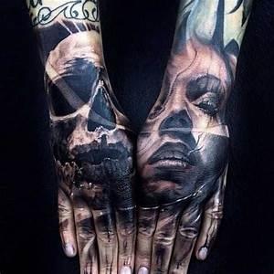 Bester Handmixer Der Welt : die besten 25 die besten tattoos ideen auf pinterest tattoos f r m tter tattoo f r mama und ~ Fotosdekora.club Haus und Dekorationen