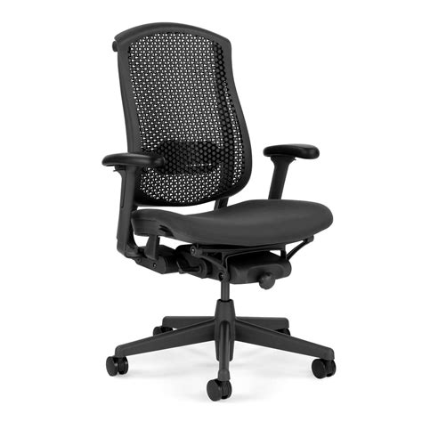 Herman Miller Celle Chair by Celle Chair Tilt Limiter Seat Angle By Herman Miller
