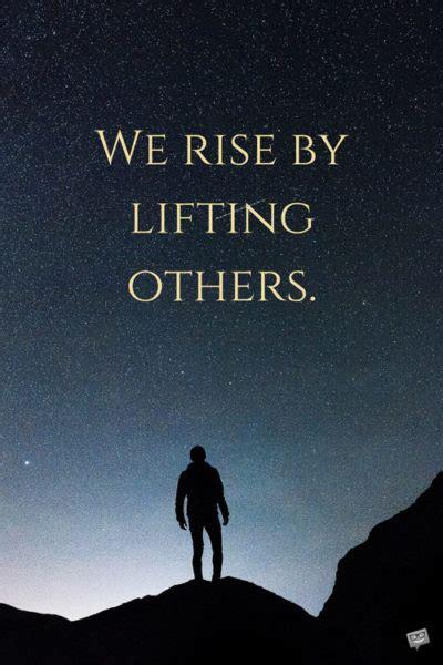 motivational quotes  lift  spirits
