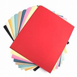 buy sugar paper 250pk tts international With sugar paper envelope document folder