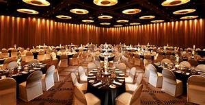 Gala Dinner Case Study Ideal Events