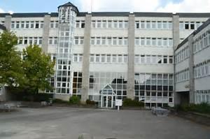 Rathaus Neukölln öffnungszeiten : stadt gummersbach ffnungszeiten an karneval ~ One.caynefoto.club Haus und Dekorationen