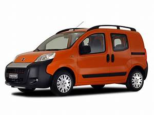 View Of Fiat Fiorino 1 3 Diesel  Photos  Video  Features