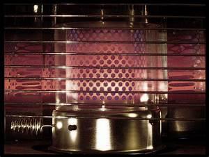 Quel Chauffage Electrique Choisir : quel chauffage d appoint choisir ~ Dailycaller-alerts.com Idées de Décoration
