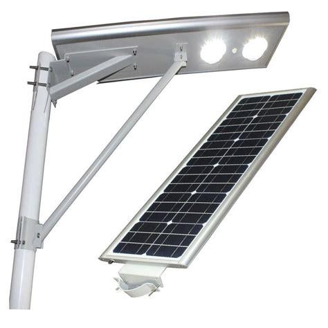 Led Light Design Cool Solar Led Street Lights Commercial