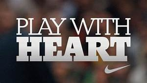 Nike Football Quotes Wallpaper. QuotesGram