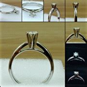 affordable engagement rings philippines handmade