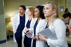 Where To Watch 'Grey's Anatomy Season 15 Episode 2' Online ...
