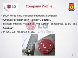 REIL, solar panel production & LG Electronics