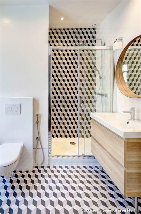 simulation peinture cuisine revger com leroy merlin salle de bain accessoires idée inspirante pour la conception de la